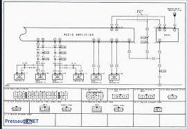 2004 gmc envoy radio wiring diagram 2004 wiring diagrams 2004 chevy trailblazer stereo wiring harness at 04 Trailblazer Radio Wiring Diagram
