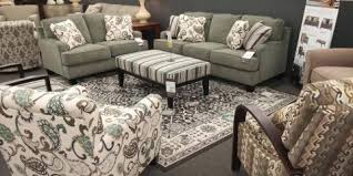 The Presidents Day Sale At Muenchens Furniture Means Great Deals