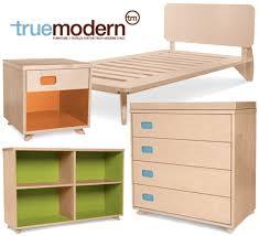 kids modern furniture. kids modern furniture r