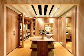 elegant best lighting for walk in closet for source best walk in closet design 73 lighting best lighting for walk in closet