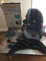 maxi cosi mico max 30 car seat fashion