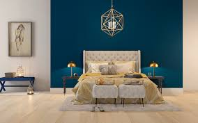 wall accents for bedrooms the home depot