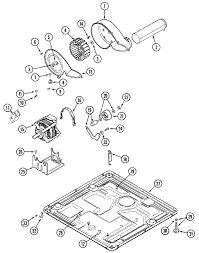 tag neptune dryer wiring diagram tag inspiring car wiring my tag neptune dryer model mdg4000bww will not heat on tag neptune dryer wiring diagram