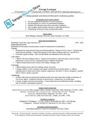 lab template doctor note excuse templates template lab how  lab template sample resume for medical lab technician lab technician resume