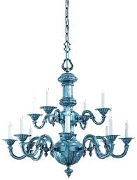 nice to look at schonbek chandeliers cleaning