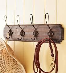 Dark Wood Coat Rack 100 best Entryway Ideas images on Pinterest Coat storage Clothes 41