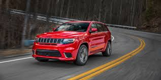 2018 jeep for sale. exellent for 2018 jeep grand cherokee trackhawk 5 with jeep for sale