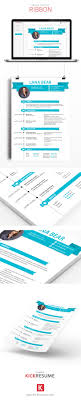 Mesmerizing Innovative Resume Builder On Free Resume Templates