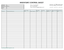 business inventory spreadsheet stock excel spreadsheet business inventory with software