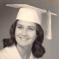 Obituary for Alicia Mae Davenport Southard (Photo album)