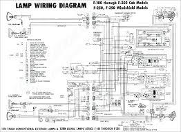 2006 dodge dakota trailer wiring diagram simplified shapes 2003 2006 dodge dakota trailer wiring diagram simplified shapes 2003 dodge ram 1500 tail light wiring diagram