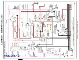 john deere 27d wiring harness diagram wiring diagrams schema john deere 27d wiring harness diagram wiring diagram user john deere 27d wiring harness diagram
