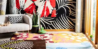 the soho rug collection