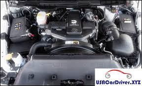 2018 dodge 2500 interior. unique interior 2018 dodge ram 1500  engine interior  inside dodge 2500 interior