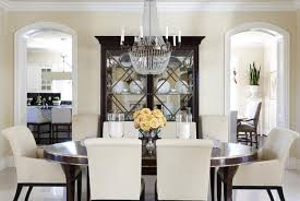 elegant dining room china hutch inspiring fine on cabinet cozynest intended for cabinets plan 19
