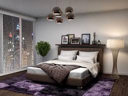 Moderne Lampen Für Schlafzimmer Schlafzimmer Ideen Schlafzimmer