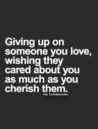 Sweet Quotes About Life And Love Adorable Looking For Quotes Life Quote Love Quotes Quotes About