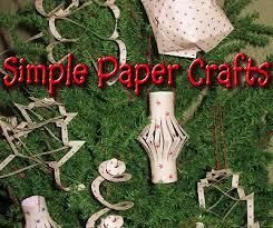227 Best Art  Christmas Art U0026 Craft Ideas For Kids Images On Christmas Crafts Online