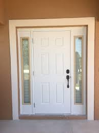 Impact Windows Cost Calculator Exterior Fiberglass Doors Miami ...
