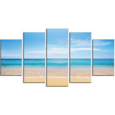 amazing wide wall art blush pink african sunset elephants canvas print modern oversized 120cm for your living display gallery item 1 metal on 72 wide wall art with trendy ideas wide wall art extra wayfair blue sky over beach 5 piece