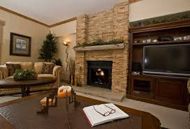 living room cozy fireplace living room ideas fireplace living
