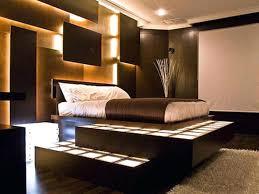 Home fice Furniture Austin Tx Interior Design