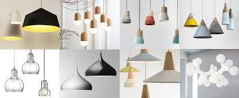 loft rotterdam industrial rock pendant lighting. Designer And Industrial Loft Lights - Affordable Lighting Online Store Rotterdam Rock Pendant