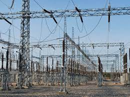 2 220 kV Dodoma Cropped - CSI Energy Group
