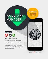 Opera Resume Download Eliolera Com