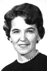 Dorothy Famulare | Obituary | The Daily Star