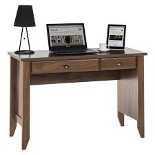 desk for home office. Teknik Laptop Desk For Home Office