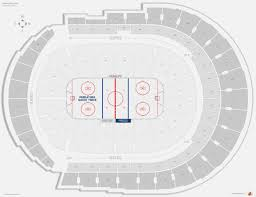 Bridgestone Arena Seating Chart Drake Oracle Arena Seating Chart Row Numbers Us Bank Stadium Seat