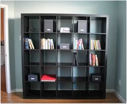 office book shelf. impressive office book shelf for your diy home interior ideas with b