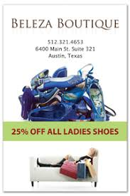 pool service flyers. Boutique Flyer Design Template Pool Service Flyers