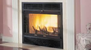 a plus inc majestic wood burning fireplace models regarding prefab wood burning fireplace decor