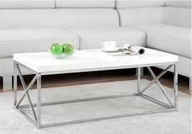modern coffee tables to add style to