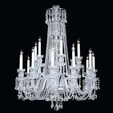 visual comfort oslo chandelier exquisite