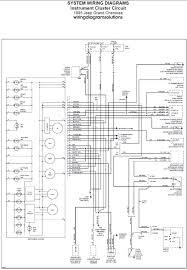 96 jeep cherokee pcm wiring diagram beautiful 44 best cherokee of jeep zj infinity wiring diagram
