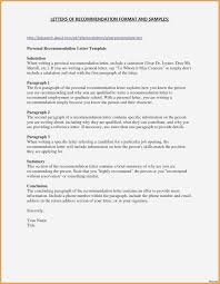 Open Office Resume Cover Letter Template How To Write A Good Covering Letter Beautiful Resume Cover Letters