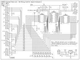 how to read a circuit diagram practical wiring electrical pdf Reading Schematics medium size of how to read a circuit diagram practical wiring electrical pdf electrical schematic software