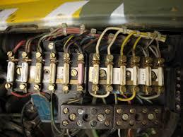 98 volvo fuse box diagram base website Diagram Stove Wiring Ge Js9685 K6ss