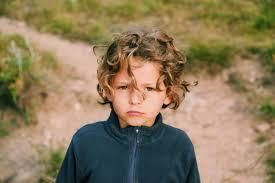 小学生男子の髪型特集男の子に人気のヘアスタイルはこれ Lovely