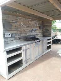 outdoor kitchens cabinets outdoor kitchen cabinets rustic wood diy outdoor kitchen cabinets melbourne