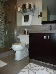 Bathroom Remodel Sacramento Decor Interesting Design Ideas