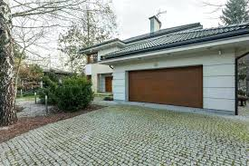garage door repair orlando fl garage door repair fl tags doors garage door repairs orlando florida