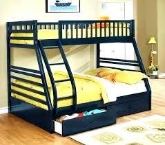 queen queen bunk bed queen loft bed double loft bed with desk queen bunk bed best queen queen bunk bed