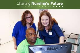 Charting Programs For Nursing Tennessee Nurses Approach Social Determinants Of Health In