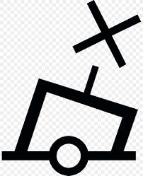 Buoy Symbols Chart Clip Art Buoy Symbol Png 800x1011px Buoy Nautical Chart