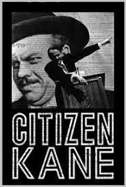 kane analysis essay citizen kane analysis essay