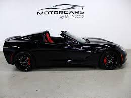 2015 corvette black. Perfect 2015 With 2015 Corvette Black 0